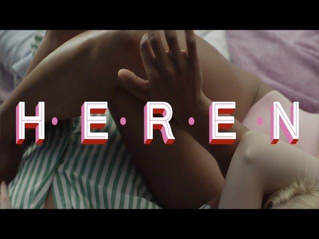 HEREN - One Life