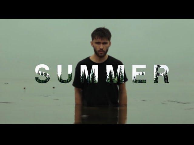 Summer  - Jack Devlin