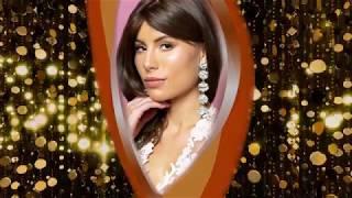Linnea Kiefer Finalist Miss Universe Canada 2018 Introduction Video