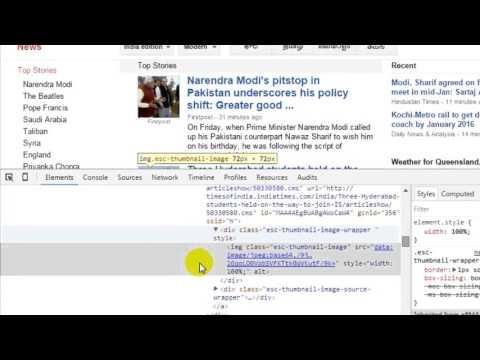 mp4 Kode Html Viewer, download Kode Html Viewer video klip Kode Html Viewer