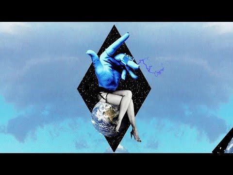 Solo (Feat. DEMI LOVATO) [Official Audio] - CLEAN BANDIT