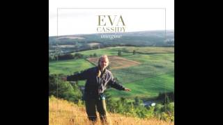 Eva Cassidy - Who Knows Where The Time Goes