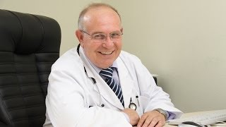 Почему возникает боль у онкобольного? Цви Бернштейн