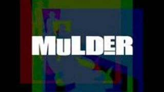 Mulder-Gettin blunted