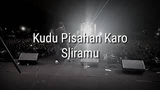Balungan Kere Story WA  Abah Lala Mg86