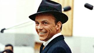 Frank Sinatra - Fly Me To The Moon (In Other Words)