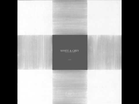 Timmy Mendeljejev - Hopeless Town [Progrezo Records]