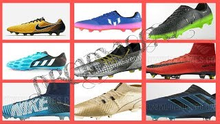 how to import boots for FTS 15 - 123Vid