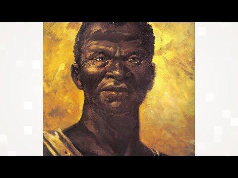 Dia da Consciência Negra: quatro ativistas falam sobre a importância de Zumbi dos Palmares