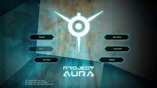 """Project Aura v2►""""Обучение: Часть 1""""►ム│ СМОТР│ム"""