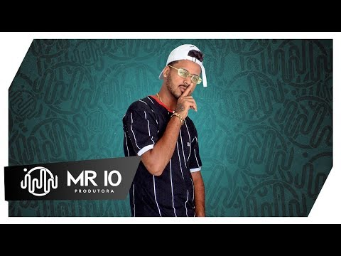 MC Jota D - OLX ( DJ Dubom )