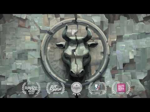 DYO - Release Announcement Trailer (Feb 14) thumbnail