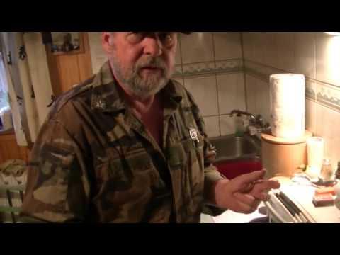 Urządzenie do leczenia prostaty forum