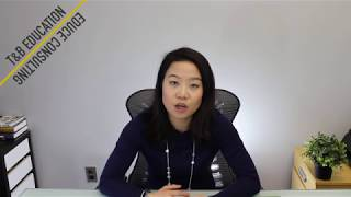 [Video] Are you planning to study the SAT this summer?