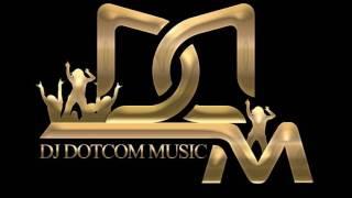 FIRST FLIGHT RIDDIM INSTRUMENTAL REMASTERED DJ DOTCOM RECORDS
