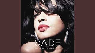 Sade - Kiss Of Life (Remastered)