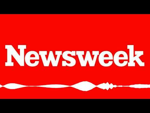 Jonathan Alter on the Legacy of Newsweek