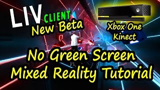 Descargar MP3 de How To Use Kinect On Steamvr gratis