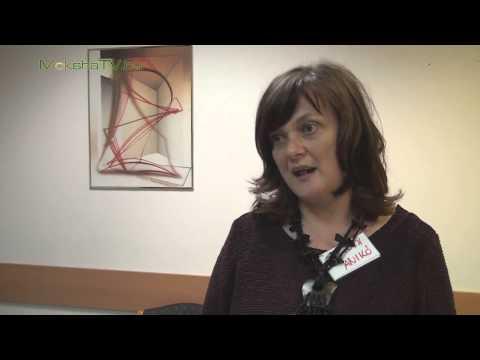 Kenőcsök és gélek visszér tromboflebitisz ellen
