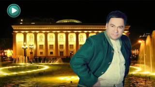 Əlikram Bayramov - Xınalı kəkliyim (Audio) (Rəsmi)