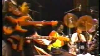 HERBIE HANCOCK & MILES DAVIS - WATERMELON MAN - LIVE +QTY