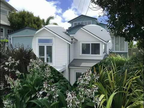Best House and Commercial Painters in Auckland