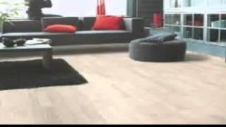 Cheap white laminate flooring