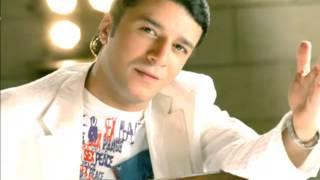 تحميل اغاني السلام امانة مصطفى كامل MP3