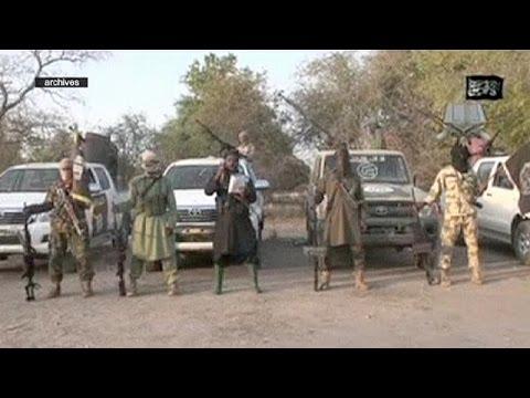 Καμερούν: Δεκάδες παιδιά απήγαγε η Μπόκο Χαράμ