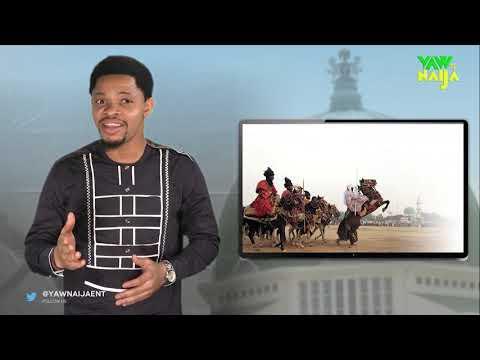 Top 7 Politicians Nigerians Must Not Vote In 2019