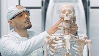 БОРО ПЪРВИ – КАТО ХОРАТА [Official Video]