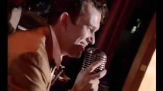 Jimmy Barnes - I Gotcha