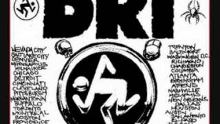 D.R.I. - five year plan