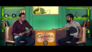 Signature Startup Masterclass | Episode 6 | Ankur Tewari