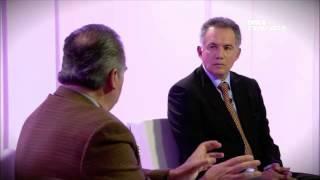 México Social - Determinantes sociales de la salud (12/11/2013)