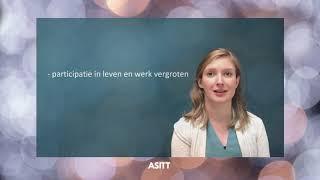 ASITT - informatie voor verwijzers