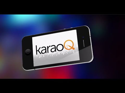 Videos from karaoQ