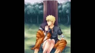 Naruto X Hinata - One In A Million