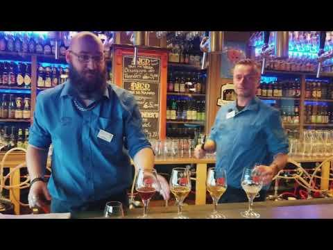 Leczenie alkoholizmu w Vladimir sodyshke
