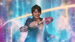 Lagu Ultraman Geed Dan Lagu Ultraman Geed Movie