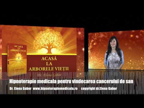 Testicular cancer urine test