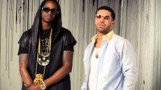#31 Drino Man - 2 Chainz & Drake type beat