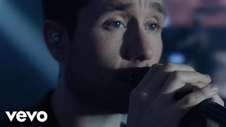 Bastille - Fake It (Vevo Presents)