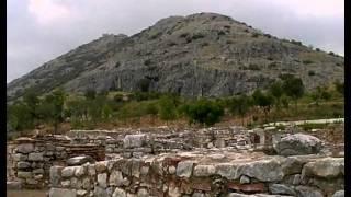 Мир Библии - 06. Ранняя Церковь.