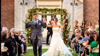Video Gallery Weddings At The Henry Ford