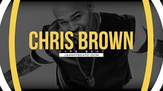 "*SOLD* Chris Brown x Omarion x Kid Ink Type Beat - ""So Amazing"" (Prod. By Jammy Beatz)"