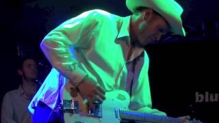 Johnny Falstaff - Honky Tonk Song