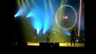 preview picture of video 'KONSER DI BANJARMASIN'