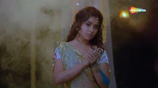 Meera Bhajan   Kinu Sang Khelu Holi   कीन संग खेलु होली   दर्द भरा गीत