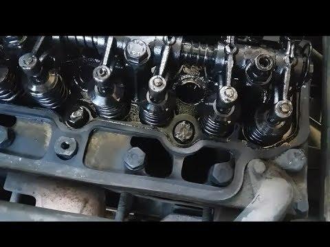 Tata 1109 bs4 engine timing - смотреть онлайн на Hah Life